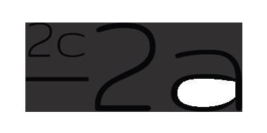 Legrand Architecte à Montpellier Logo