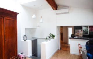 architecte montpelllier maison individuelle renovation