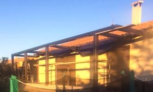 architecte montpelllier maison individuelle renovation