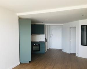architecte montpellier rénovation appartement pets espaces architecte d'intérieur